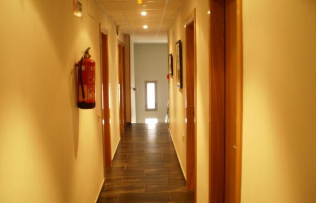фото Hostal Rica Posada изображение №14