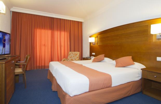 фото отеля Lancelot изображение №33