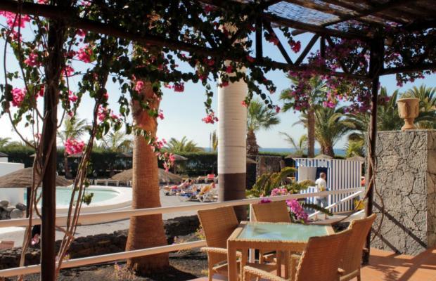 фото отеля Beatriz Playa & Spa изображение №57