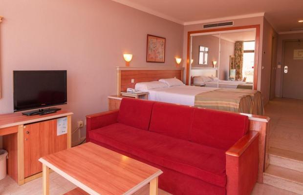фотографии отеля Beatriz Playa & Spa изображение №55