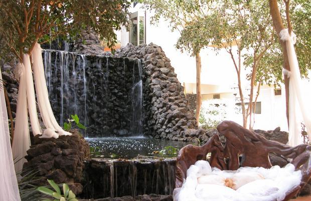 фото отеля Beatriz Playa & Spa изображение №5