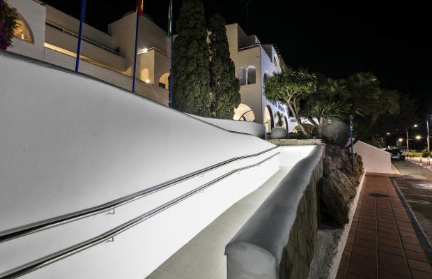 фото отеля Apartamentos Turisticos Best Pueblo Indalo изображение №21