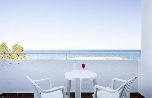 фото отеля Apartamentos Turisticos Best Pueblo Indalo изображение №13