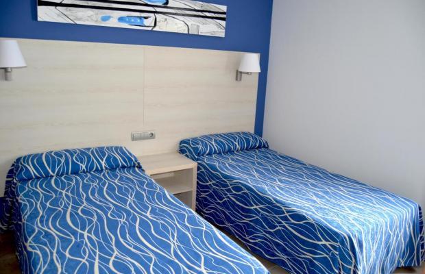 фото Apartamentos Turisticos Best Pueblo Indalo изображение №6
