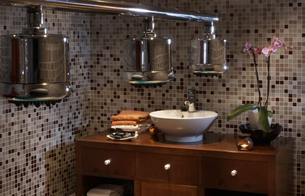 фотографии отеля Melia Royal Tanau Boutique Hotel изображение №11