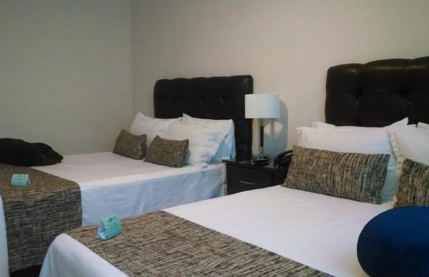 фото отеля Country Hotel & Suites изображение №9