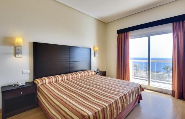 фото Cabogata Mar Garden Hotel & Spa изображение №22