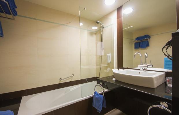 фотографии отеля Las Costas изображение №31