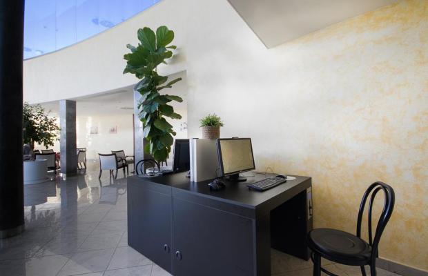 фото отеля Las Costas изображение №21
