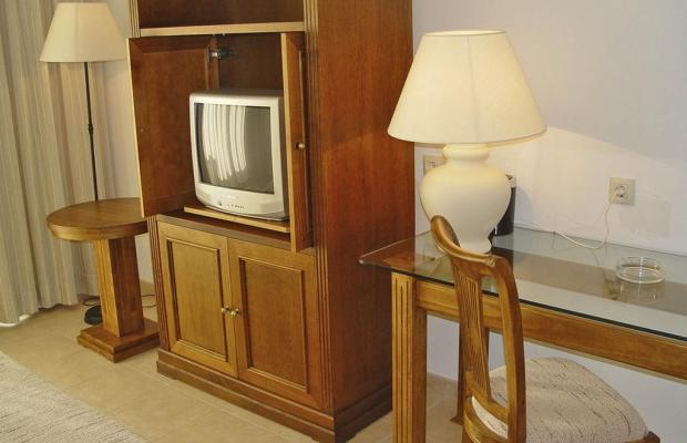 фотографии Ohtels Cabogata (ех. CaboGata Plaza Suites) изображение №8