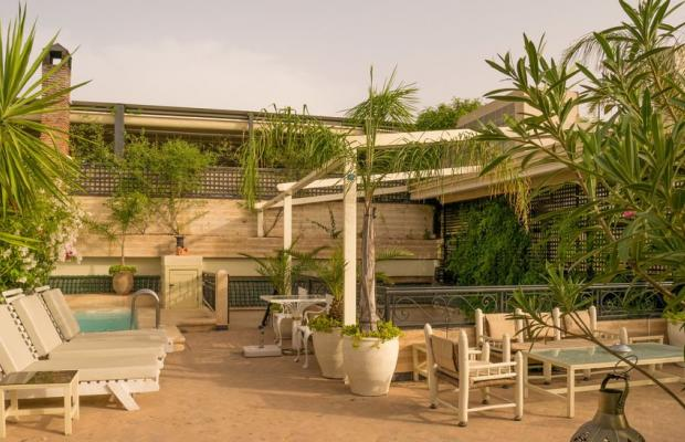 фото отеля Riad Hasna Espi изображение №5
