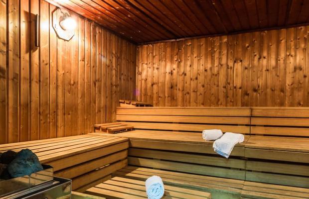 фото отеля BlueBay Lanzarote изображение №9