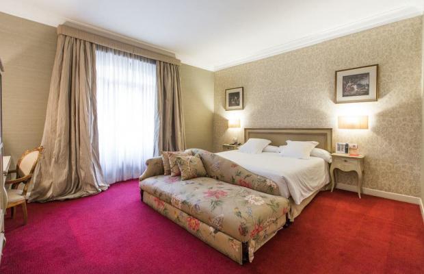 фото отеля Carlton изображение №69