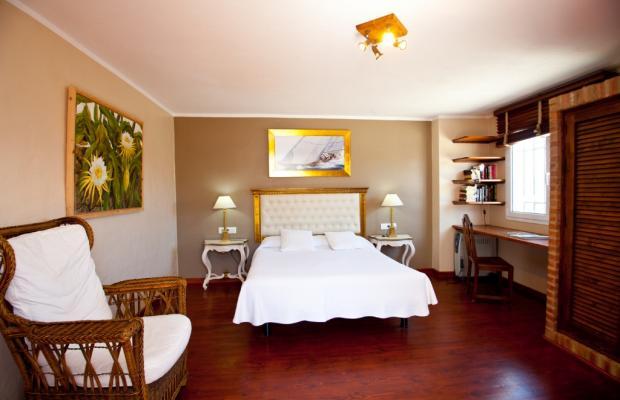 фото отеля Casa de Hilario изображение №25