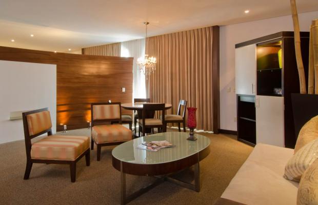 фото отеля Victoria Ejecutivo (ex. Victoria Express) изображение №9