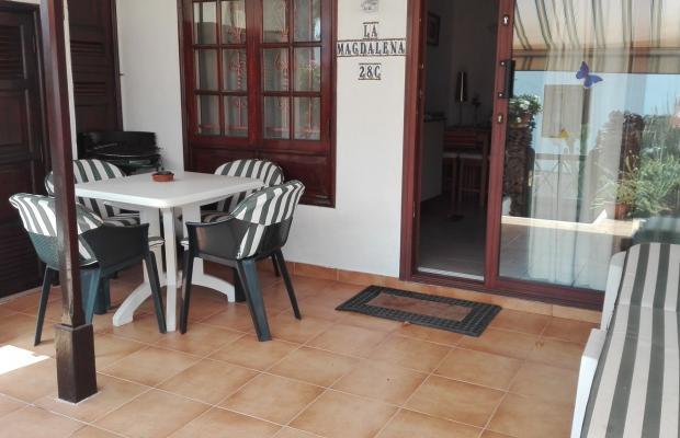 фото отеля Casas del Sol изображение №13
