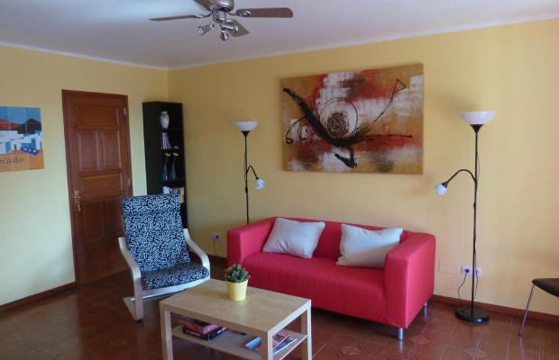 фото Casas del Sol изображение №10