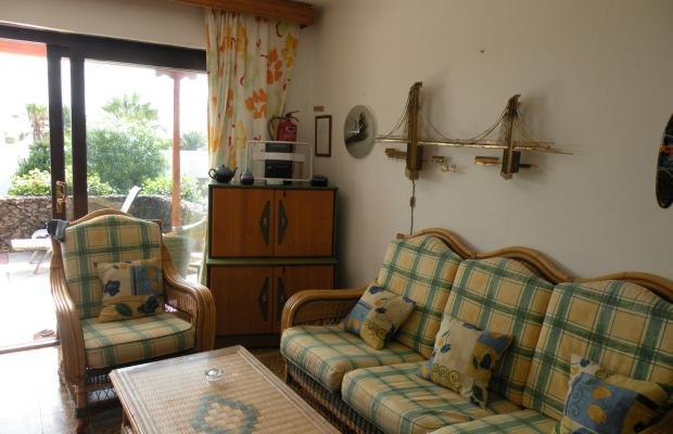 фотографии отеля Casas del Sol изображение №3