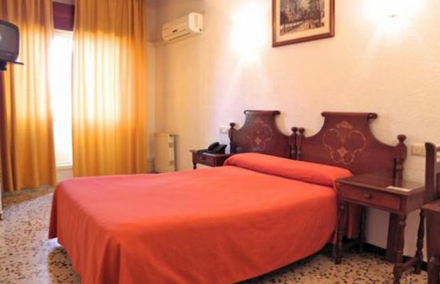 фото Hotel Embajador (ех. Hotel Vita Embajador; Citymar Embajador) изображение №6