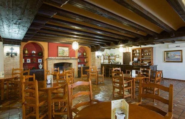 фото отеля Zuhayra изображение №17