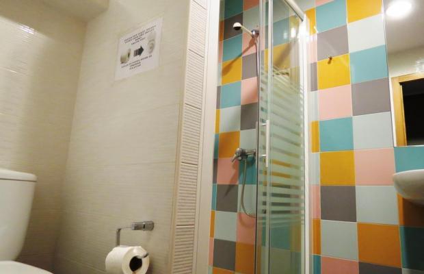фотографии отеля Pension Don Claudio изображение №3