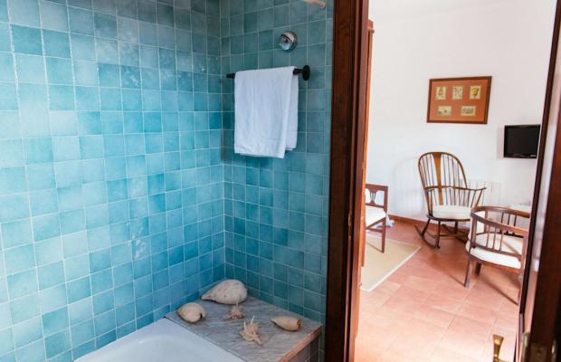 фото Caserio de Mozaga изображение №26