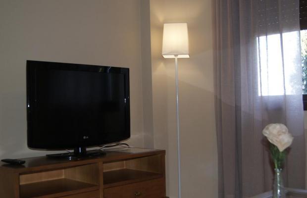 фото отеля La Castilleja изображение №9