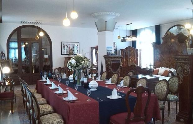 фото отеля Regina Spa Art Deco изображение №5