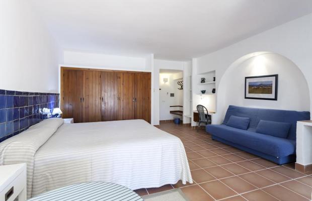 фото отеля Cortijo El Sotillo изображение №17