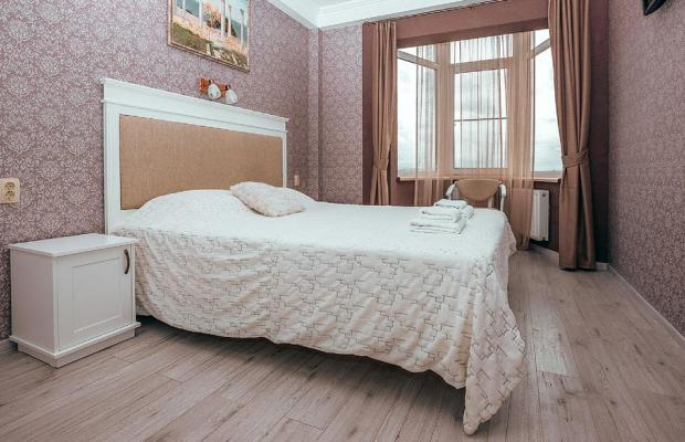 фотографии Гостевой Дом Морская Феерия (Gostevoy Dom Morskaya Feeriya) изображение №24
