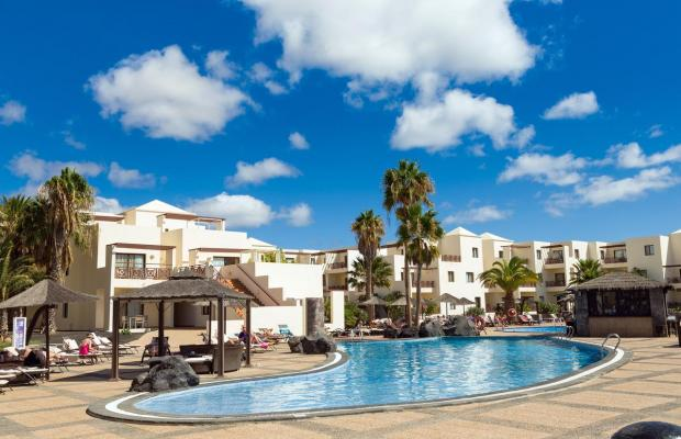 фотографии Vitalclass Lanzarote Sport & Wellness Resort (ex. Las Marinas Club) изображение №16