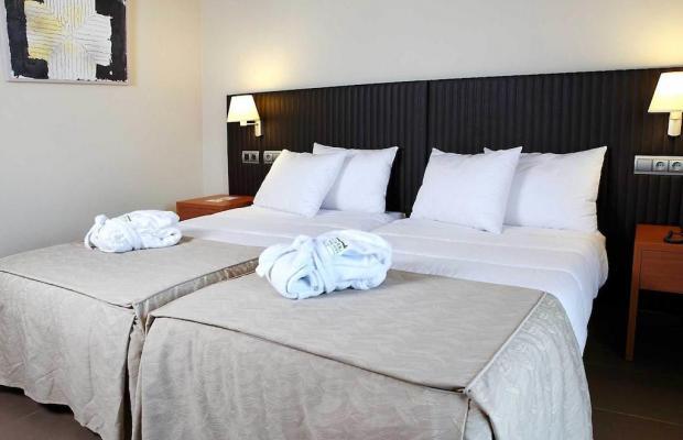 фотографии Hotel Balneari de Rocallaura изображение №20