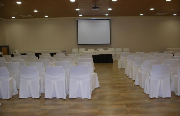 фотографии Hotel Balneari de Rocallaura изображение №4