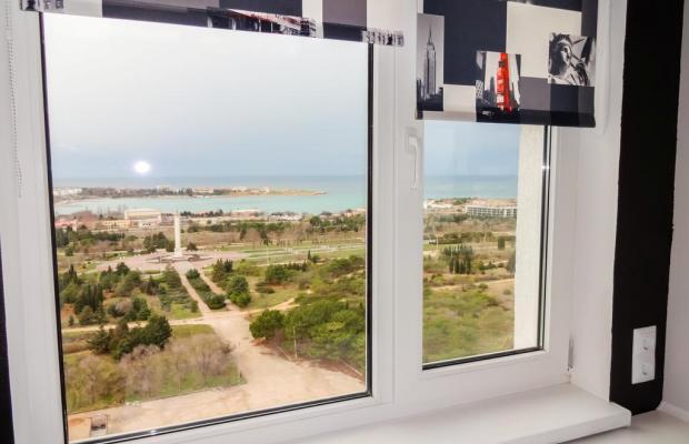 фотографии отеля Хостел SkyCity (SkyCity Hostel) изображение №35