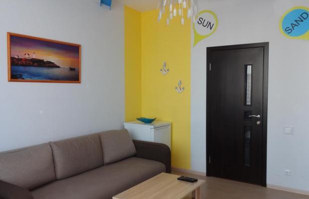фото Хостел SkyCity (SkyCity Hostel) изображение №22