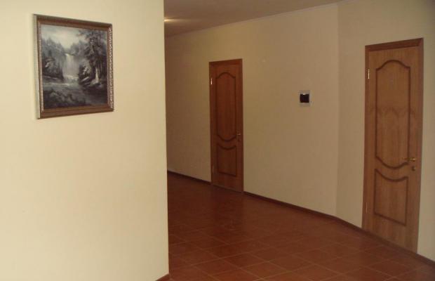 фотографии отеля Три бриллианта (Tri brillianta) изображение №3