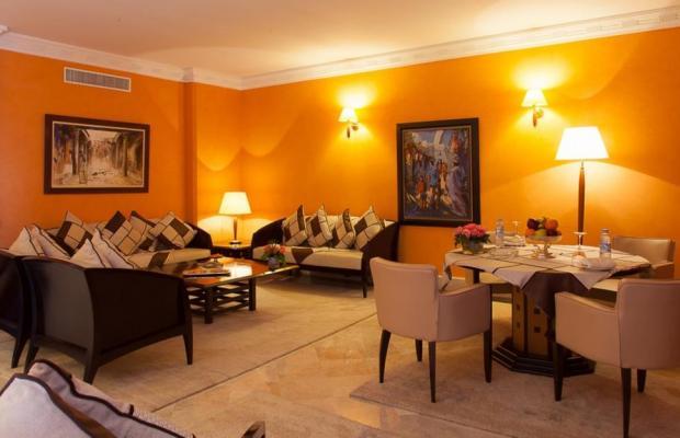 фото отеля Atlas Medina & Spa изображение №17