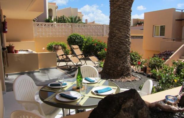 фото Residencial Las Dunas (ex. PrimaSol Las Dunas) изображение №6