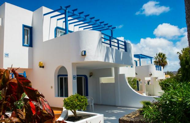 фото HL Paradise Island изображение №14