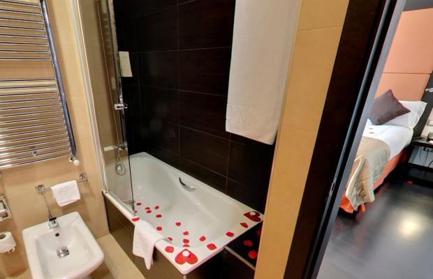 фото отеля Husa Gran Hotel Don Manuel изображение №65