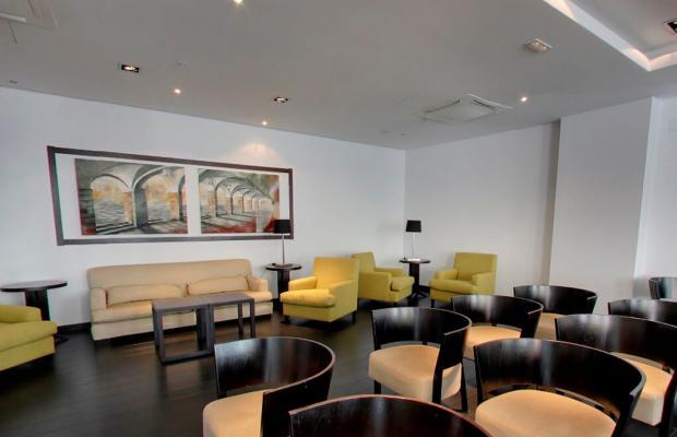 фотографии Husa Gran Hotel Don Manuel изображение №36