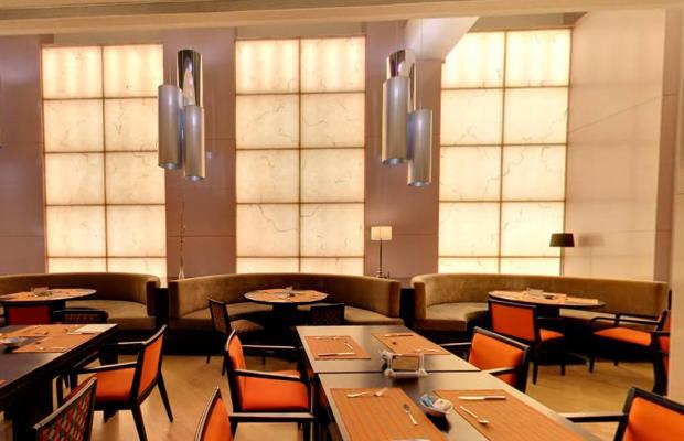 фото Husa Gran Hotel Don Manuel изображение №34