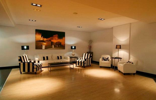 фото отеля Husa Gran Hotel Don Manuel изображение №33