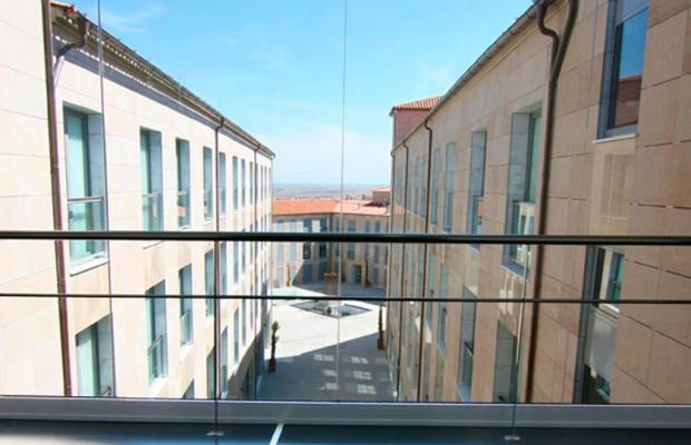 фотографии отеля Husa Gran Hotel Don Manuel изображение №19