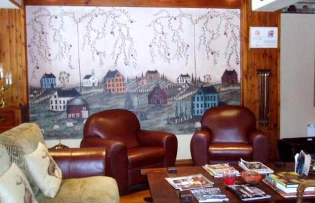 фото Casa Irene изображение №50