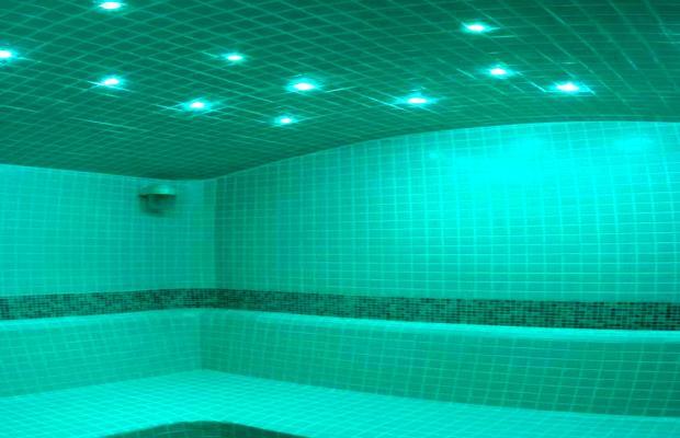 фотографии отеля Casa Irene изображение №43