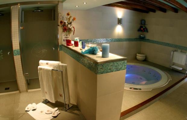 фото отеля Casa Irene изображение №37
