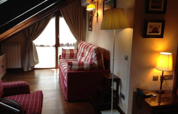 фото отеля Casa Irene изображение №5