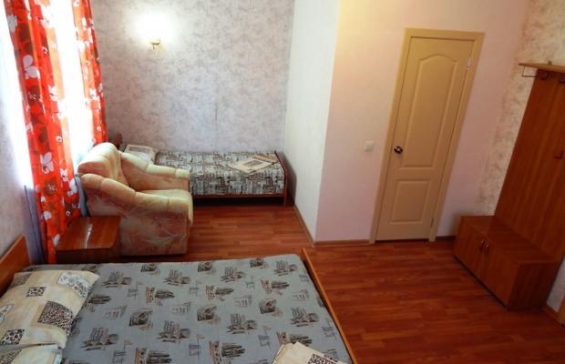 фотографии отеля Афанасий (Afanasij) изображение №23