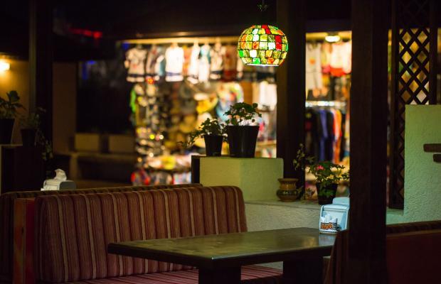 фотографии отеля Черноморье (Chernomorje) изображение №39